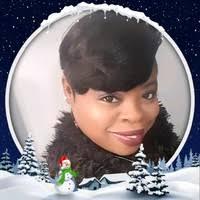 "20+ ""Earnestine Smith"" profiles   LinkedIn"