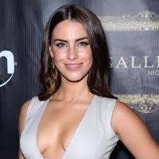 nesta. | Jessica lowndes, Celebrity surgery, Celebrity plastic surgery