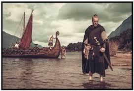 Viking Warrior Workout/blog/warriorworkouts/supersoldierproject