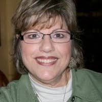 Priscilla Schmidt - Executive Software Consultant - Procare Software |  LinkedIn
