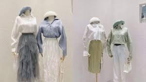 zhanxi clothing whole market china