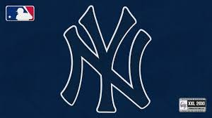 ny yankee screensavers and wallpapers