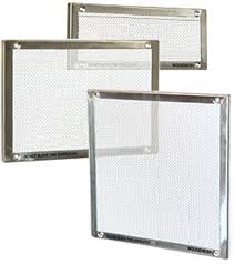 Buy Mousemesh Airbrick Grills Online Prevent Mice Entering The Home Humane Mouse Traps Not Required