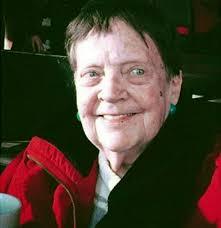 Marjorie Stewart May 20, 1927 - November 08, 2016 - Obituary