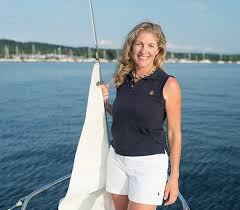 Suzanne Johnson – Real Estate Advisor – ReMax Professionals – Colchester,  VT   SMARTvt - SMART Holdings USA