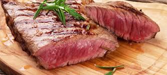 is elk meat healthy top 6 benefits of