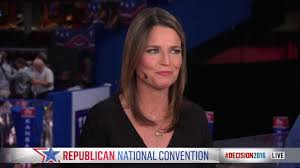 Savannah Guthrie to Interview Ivanka ...