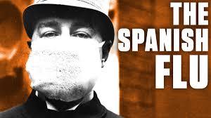 Spanish Flu - Symptoms, How It Began ...