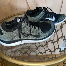 Sneakers Cartel