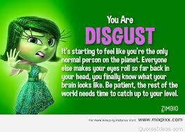 disney movie quote cartoon
