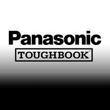 free panasonic toughbook