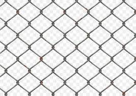 Mesh Barbed Wire Chain Link Fencing Png 1280x905px Mesh Area Barbed Wire Chainlink Fencing Chicken Wire