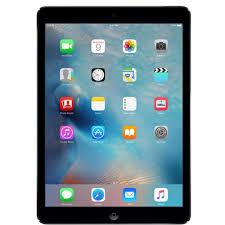 Apple iPad Air 1 – BAHRIA STORES