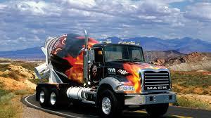 best 52 cars mack truck wallpaper on