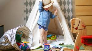 Tips For Decluttering Your Kids Toys