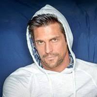 "Luke Weaver on Twitter: ""Trenton was a cross between a long shoreman and  Ralphy's #LittleBrother Randy from… https://t.co/Ern6k7YDdE"""