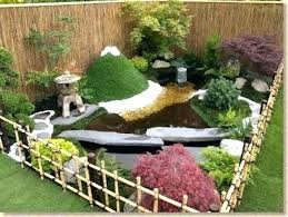 small japanese garden thefitters me