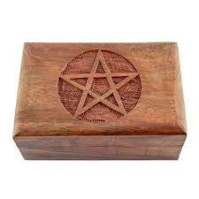 """Resultado de imagen de wooden box"""""""