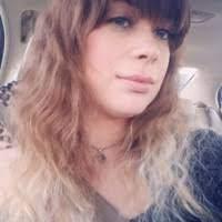 Priscilla Howell - Hairdresser - SPORTS CLIPS | LinkedIn