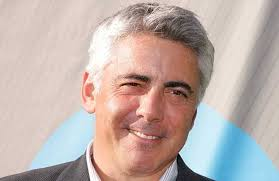 The Carmichael Show' Casts Adam Arkin in Season 2 | TVLine