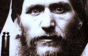 Felix Yusupov and the Death of Rasputin 1916 | World History