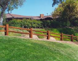 Privacy Fence Ideas Costs Site Plans Building Permits