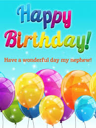 quotes about birthday rainbow happy birthday card for ne flickr