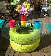 25 diy tire crafts creative ways to