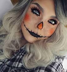 16 pretty makeup ideas that