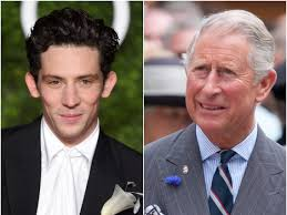 The Crown' actor says Prince Charles is 'a guy waiting for his mother to  die' - Insider
