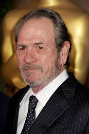 Tommy Lee Jones - IMDb