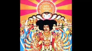 Jimi Hendrix - Little Wing on Vimeo