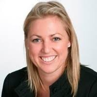 Abby King - Charitable Trust & GLG Executive Coordinator, Personal ...