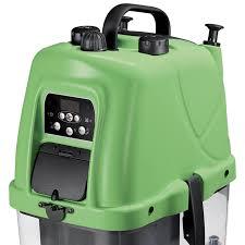 maxima steam and vacuum machines for