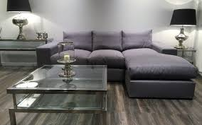 highly sprung sofas london newhaven