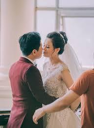 hd wallpaper wedding kiss cute love