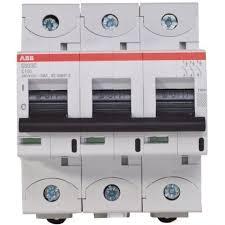 S800 | Автоматические выключатели ABB