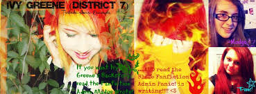 Ivy Greene (District 7) - Home | Facebook