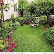 pin on backyard garden layout