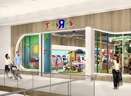 toys r us is back and it s opening