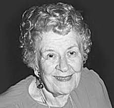 Ada Stewart | Obituary | Regina Leader-Post