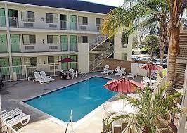 motel 6 buena park knotts disneyland