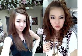 2ne1 without makeup saubhaya makeup