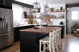 planning ikea kitchen cabinets