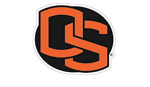 7 Inch Beavers Text Logo Decal Osu Oregon State University Removable Wall Sticker Art Ncaa Home Room Decor 7 By 2 Inches Pinnacleoilandgas Com