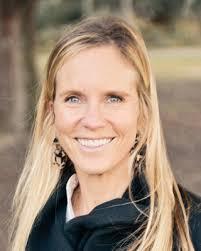 Emily Johnson, Clinical Social Work/Therapist, Charleston, SC, 29403 |  Psychology Today