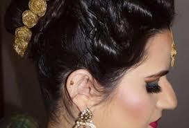 makeup by saba khandar studio