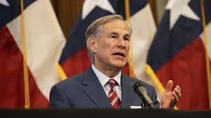 Gov. Greg Abbott extends COVID-19 disaster declaration in Texas   KXAN  Austin