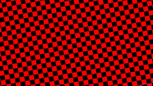 34 red checked wallpapers on wallpaperplay