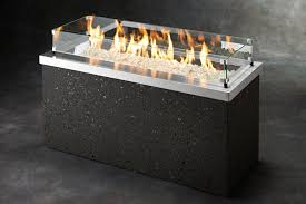 outdoor fire pits in palm desert palm